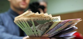 Даст ли Польша финансовую помощь Украине?