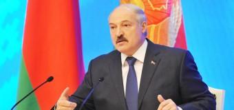 Шустер Live: Лукашенко осудил Януковича как друга