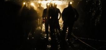 Разве шахтеры в Украине – это люди с ограниченными правами?