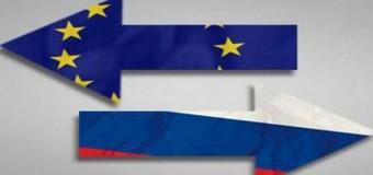 ЕС не спешит наказывать Россию