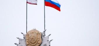 Референдум в Крыму — законно или нет?