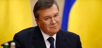 Правда о Януковиче: достижения и подводные камни политика с победоносным именем