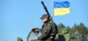 Украинские военные избивают и пытают жителей Донецкой области. Видео