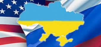 «Жесткая» борьба с чужими флагами на своей территории