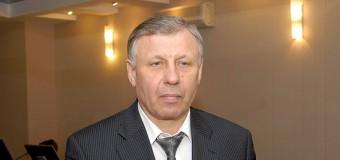 Задержаны главные фигуранты организаций беспорядков в Одессе. Видео