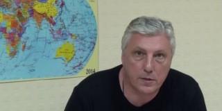 «Консультант» ДНР потребовал, чтобы Ахметов платил налоги. Видео
