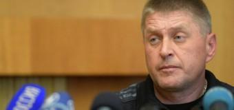 Пономарев: Порошенко посланник дьявола. Видео