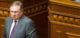 Ефремов: Такое преступление нужно расследовать в Гаагском трибунале. Видео