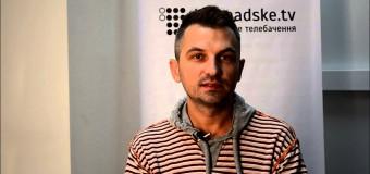 Скрыпин: Просрали Крым, мудаки. Видео