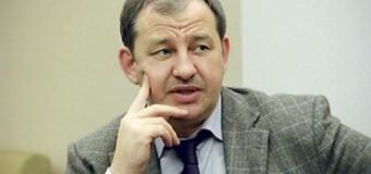 Молдова готовится к войне с Россией в коалиции с США и Украиной. Видео