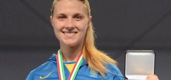 Украина выиграла чемпионат мира по фехтованию в Татарстане. Фото