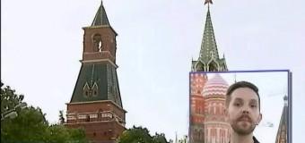 Ультраправые советуют Путину «включить Гитлера» и начать войну. Видео