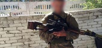 Армию Украины одевают и обувают волонтеры. Фото