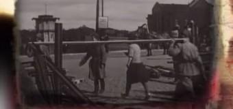 Жизнь в Харькове в нацистские 1941-1943 годы: без цензуры. Видео