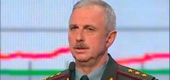 СНБО: Украина и Россия на пороге войны. Видео