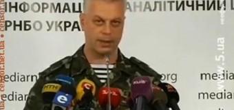 Началась принудительная мобилизация подростков и пенсионеров на Донбассе. Видео