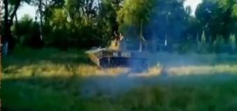 Боевик: Вот так русские воюют! Видео