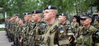 Третья волна мобилизации: кого заберут на войну? Видео