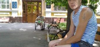 Донбасский синдром — что это? Видео