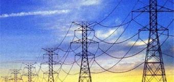 В Украине электричество взлетит в цене. Видео