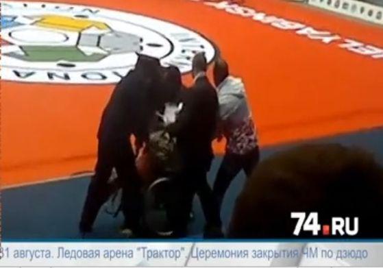 знакомства инвалид женщина фото россия