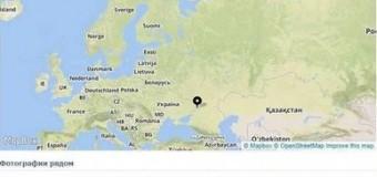 Скандальная российская мотострелковая бригада отличилась в Украине. Фото