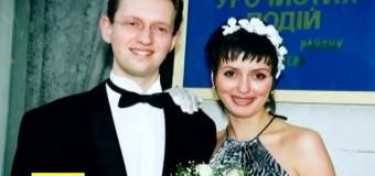 Подборка свадебных снимков известных украинских политиков. Фото