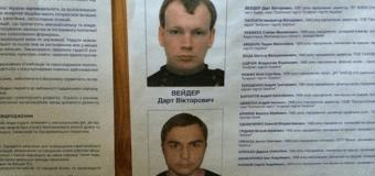 В сети опубликовали фото Дарта Вейдера, Чубаки и их союзников