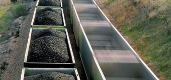 Эксперт: Скандал с углем из ЮАР отпугнул от Украины потенциальных поставщиков. Видео