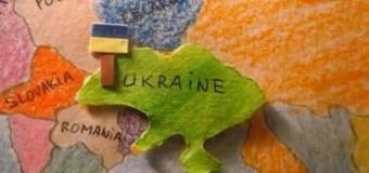 11-летний ребенок создал мультфильм об Украине. Видео