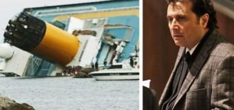 Капитана «Costa Concordia» приговорили к 16 годам тюрьмы. Видео