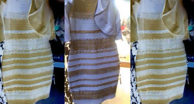 Платье раздора, или Почему поклонники Меган Маркл обиделись на любимого дизайнера Кейт Миддлтон