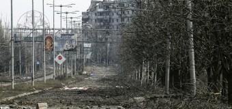 Оккупированный Донецк: жизнь как хаос и оплата в рублях. Фото