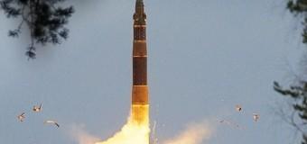 МИД Австрии призвал к глобальному запрету ядерного оружия. Видео