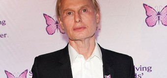 Косметолога Мадонны, испытывавшего на себе ботокс, нашли мертвым. Фото