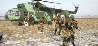 Украинцам покажут фильм о начале войны на Донбассе. Фото