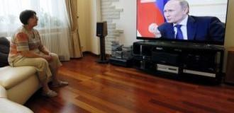 «Концерт окончен»: Москаль отключил ЛНР телевидение. Фото