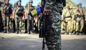 Украинцам рассказали, кто пойдет служить во время 7-й волны мобилизации. Фото