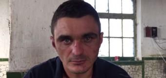 Сепаратист «ЛНР» рассказывает  про «русский язык». Видео