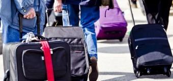Украинцы могут посещать Уругвай без виз