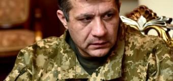 «Киборг» рассказал о пребывании в плену «ДНР». Видео