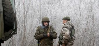 Украинским военным с января повысят зарплату. Видео