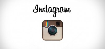 В Instagram появится новая хитрая функция
