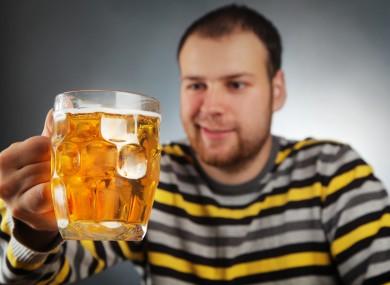 Алкоголизм последствия кодирования
