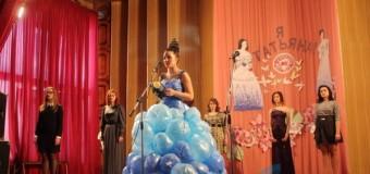 Соцсети высмеяли конкурс красоты в «ЛНР». Фото