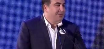Украине пророчат досрочные выборы. Видео