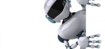 Робот-человек нового поколения покорил сеть. Видео