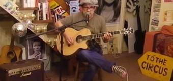 Кавер на песню Джамалы становится хитом сети. Видео