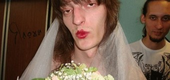 Фото, отбивающие желание жениться, «взорвали» сеть
