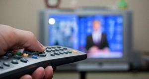 В ДНР отключают почти все украинские телеканалы. Фото